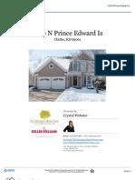Home Report, 1230 Prince Edward Island in Olathe Kansas 66061