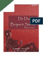 DE DIOSAS, BRUJAS Y SABIAS.pdf