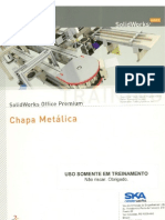 ChapaMetalica-Solid Works 34_dg