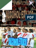 alcohol-etilico-efectos-1226674033778670-8