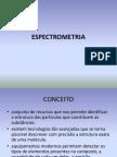 56416591-ESPECTROFOTOMETRIA-ppt