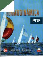TERMODINAMICA DE YUNUS A CENGEL 6ED BY Homero_el_malo.pdf