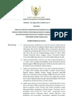 keputusan kpu no 08 th 2013.pdf