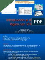 IDLconVHDL2010