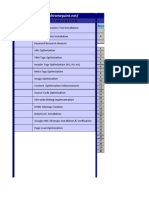 SEO Campaign Progress Report_sacchromepaint_04