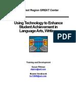 GEDs23.10WritingandTech (1)