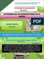 Biodigestores - Copia