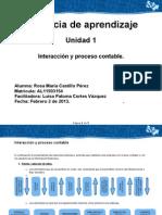 FI-U1-EU-ROCP.doc