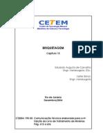 CT2004-190-00