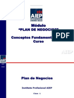 02011 Pan de Negocio 5. Plan de Negocios Clase_1_a_16_-Plan_de_negocios (1)