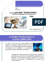 lanubeinformatica-110901072828-phpapp01