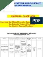 Clase 1 Unidad III Asis 2013 i