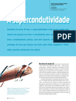 FisMatCon_Supercond