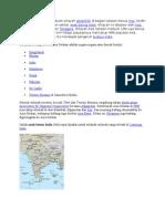 Asia Selatan Dan Negara2