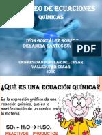 balanceodeecuaciones-101013085154-phpapp01