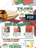TEJAFORTE.pdf