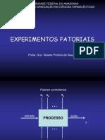 fatoriais_introdu_2012