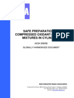 AIGA 058_08_E Safe prep of comp oxidant fuel gas mixtures_ reformated Jan 12.pdf