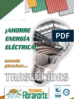 DIPTICO_TRASLUCIDA.pdf