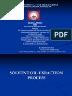 Presentation1 (3) - Copy