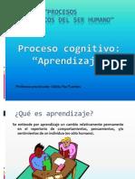 Aprendizaje p.c