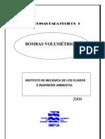 6- volumetricas