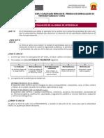 Ficha r3 Evaluacion de La Unidad Hge-fcc[1]