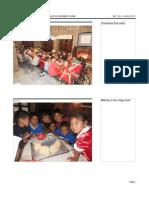 Photo - Newsletter Dec. 2012 - March 2013