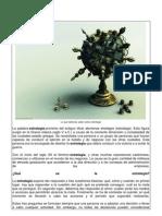 Lo que deberías saber sobre estrategia.pdf