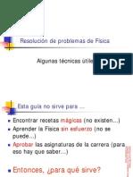 resolucion.pdf