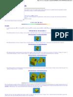 The Euler-Poincaré Formula.pdf