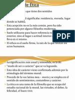 Principios de Ética.pptx