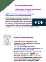 1 biotransformacion
