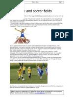 Bulletin p. 3