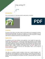 Image Processing using C.docx