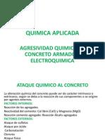 Agresividad Electroquimica.pptx
