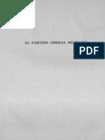 RicardoFloresMagon ElApostolCautivo Tomo I-Cap09