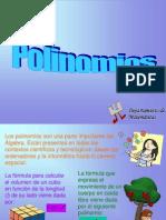polinomios-3eso