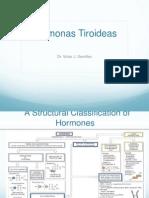 Teoria Hormonas Tiroideas (2)
