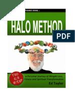 TheHaloMethod01-07-111