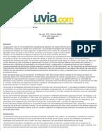 Aplicación-Foliar-de-Micronutrientes-Artículos