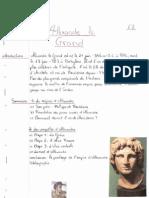 Alexandre 2
