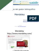 mendeleyguiadeuso-120221055838-phpapp01