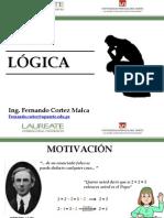 Clase1_Logica