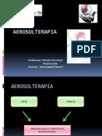 Aerosolterapia Final