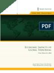 Econ Impact Terrorism