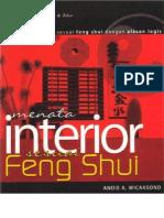 eBook MIS Fengshui