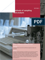 methods of sampling & analysis.pdf