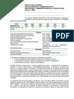 taller planeación +MRP (1)