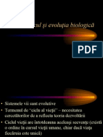 Psihicul Si Evolulutia Biologica 3.Part2